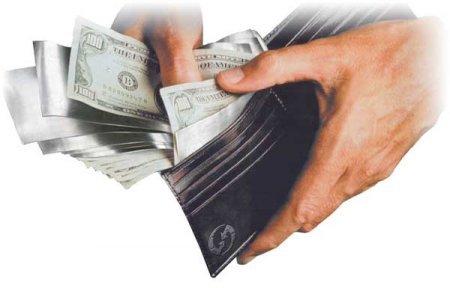 Имеет ли смысл, взять кредит без справок и поручителей?