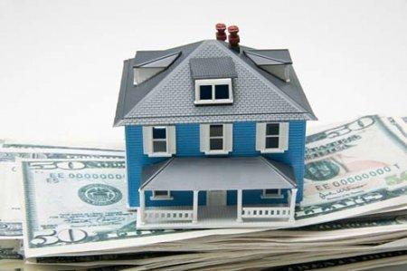 Возможна ли ипотека без справок и поручителей.