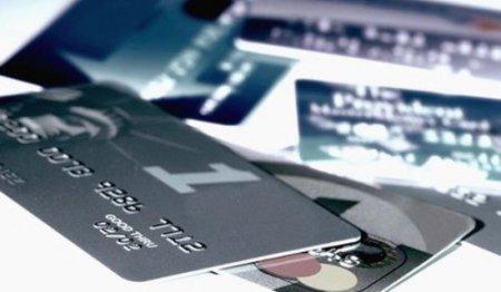 Кредит без первоначального взноса: преимущества и недостатки.
