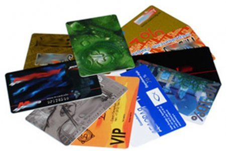 Как оформить онлайн кредит в банке.