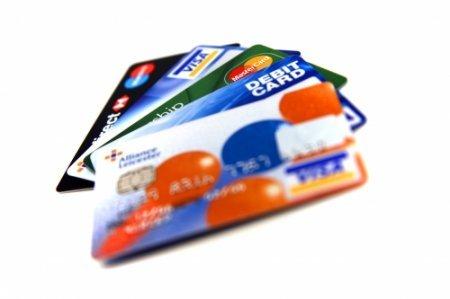 Возможно ли взять потребительский кредит без поручителей?