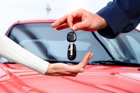 Зачем нужен автокредит без справок и взноса?